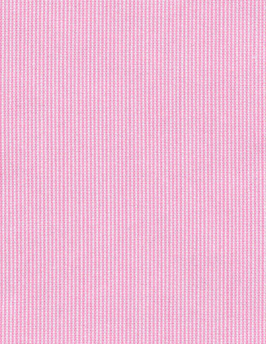 Pincord Pink Fabric