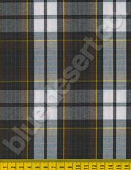 Plaid Fabric 598